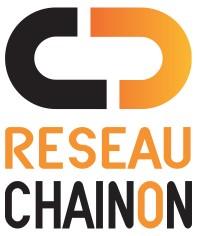 logo reseau chainon