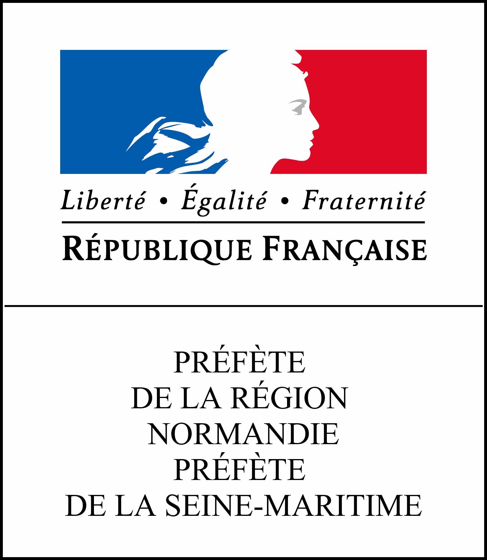logo_prefete_ndie_sm_pf2016