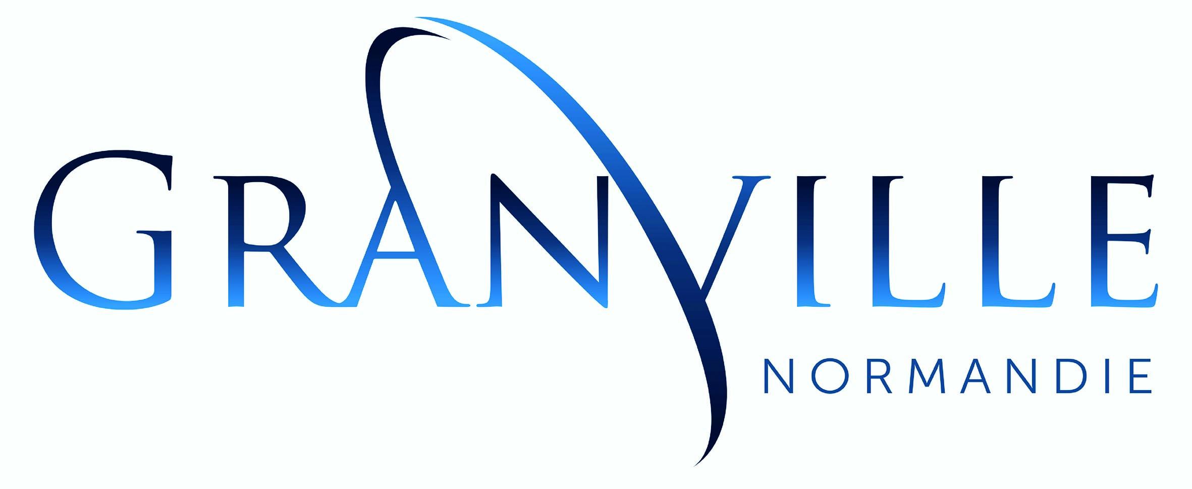 logotype-bleu-fond-transparent moyen
